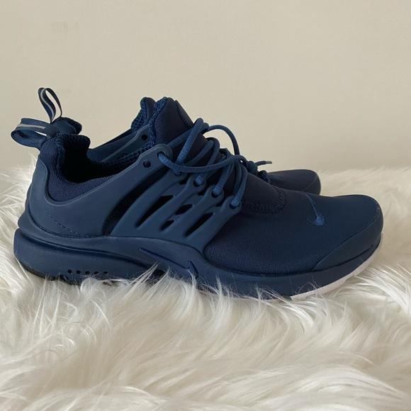 Nike Shoes   Womens Nike Air Presto
